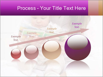 0000071970 PowerPoint Templates - Slide 87