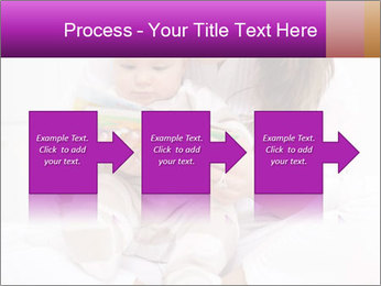 0000071970 PowerPoint Templates - Slide 88