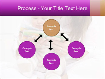 0000071970 PowerPoint Templates - Slide 91