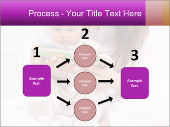 0000071970 PowerPoint Templates - Slide 92
