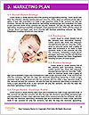 0000071970 Word Templates - Page 8