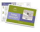 0000071971 Postcard Templates