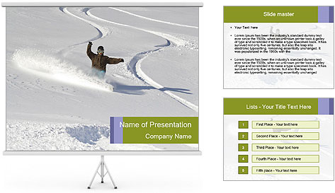 0000071971 PowerPoint Template