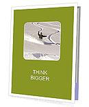 0000071971 Presentation Folder