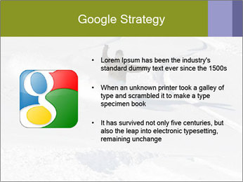 0000071971 PowerPoint Templates - Slide 10