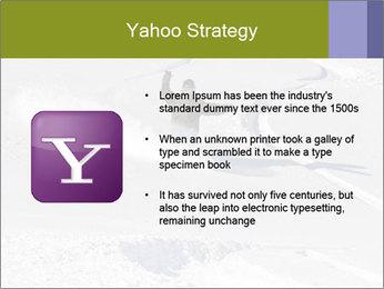 0000071971 PowerPoint Templates - Slide 11