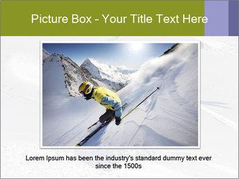 0000071971 PowerPoint Templates - Slide 15