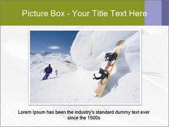 0000071971 PowerPoint Templates - Slide 16