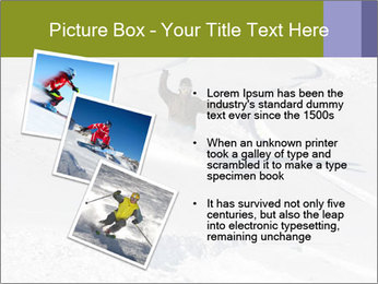 0000071971 PowerPoint Template - Slide 17
