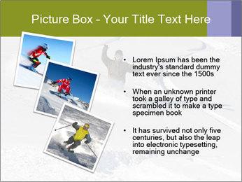 0000071971 PowerPoint Templates - Slide 17
