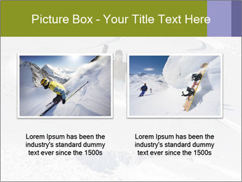 0000071971 PowerPoint Template - Slide 18