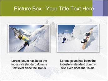 0000071971 PowerPoint Templates - Slide 18