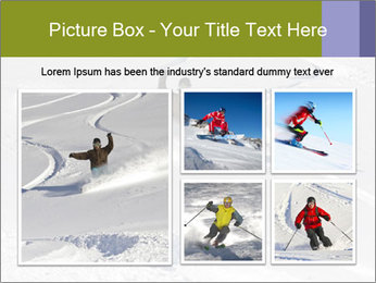 0000071971 PowerPoint Templates - Slide 19