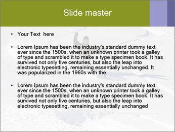 0000071971 PowerPoint Templates - Slide 2