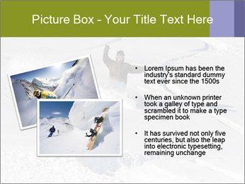 0000071971 PowerPoint Templates - Slide 20