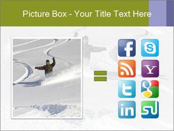0000071971 PowerPoint Templates - Slide 21
