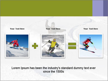0000071971 PowerPoint Templates - Slide 22