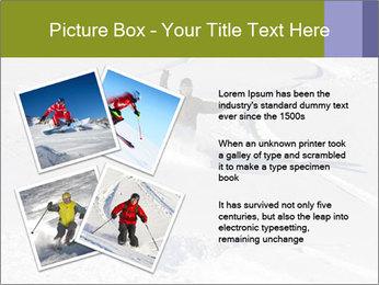 0000071971 PowerPoint Templates - Slide 23