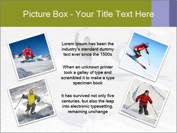 0000071971 PowerPoint Templates - Slide 24