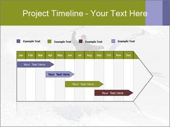 0000071971 PowerPoint Templates - Slide 25