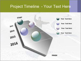 0000071971 PowerPoint Templates - Slide 26