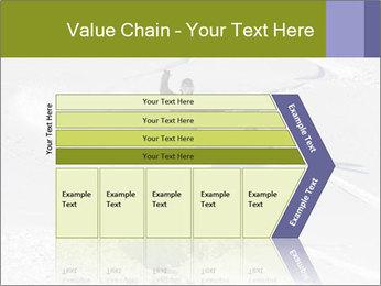 0000071971 PowerPoint Templates - Slide 27