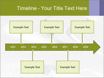 0000071971 PowerPoint Template - Slide 28