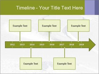 0000071971 PowerPoint Templates - Slide 28