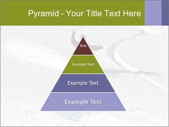 0000071971 PowerPoint Templates - Slide 30