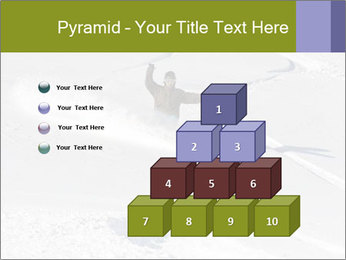 0000071971 PowerPoint Template - Slide 31