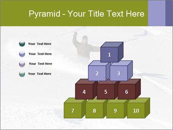 0000071971 PowerPoint Templates - Slide 31