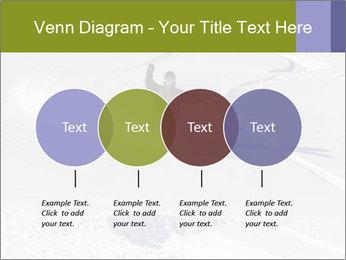 0000071971 PowerPoint Templates - Slide 32