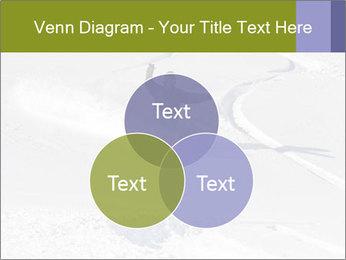0000071971 PowerPoint Templates - Slide 33