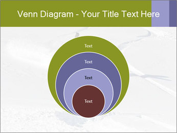 0000071971 PowerPoint Template - Slide 34