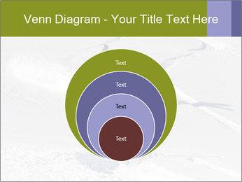 0000071971 PowerPoint Templates - Slide 34