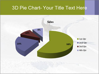 0000071971 PowerPoint Template - Slide 35