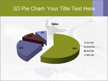 0000071971 PowerPoint Templates - Slide 35