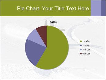0000071971 PowerPoint Templates - Slide 36