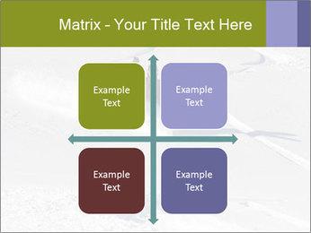 0000071971 PowerPoint Templates - Slide 37