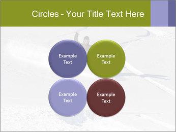 0000071971 PowerPoint Templates - Slide 38