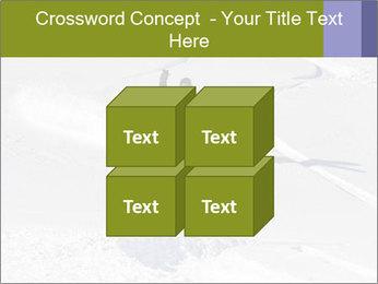 0000071971 PowerPoint Templates - Slide 39