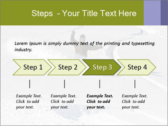 0000071971 PowerPoint Template - Slide 4