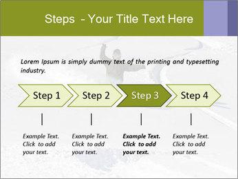 0000071971 PowerPoint Templates - Slide 4