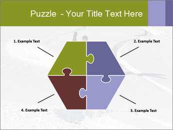 0000071971 PowerPoint Templates - Slide 40
