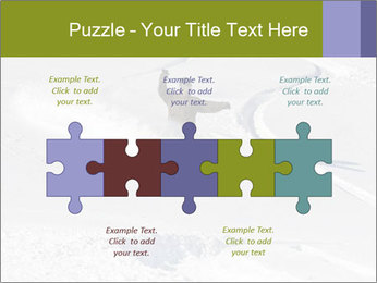 0000071971 PowerPoint Templates - Slide 41