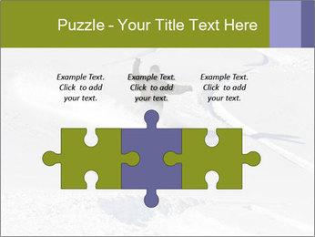 0000071971 PowerPoint Templates - Slide 42