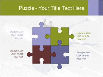 0000071971 PowerPoint Templates - Slide 43