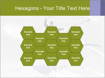 0000071971 PowerPoint Templates - Slide 44