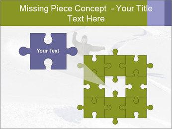 0000071971 PowerPoint Templates - Slide 45