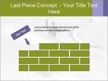 0000071971 PowerPoint Templates - Slide 46